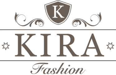 Kira Fashion Bonn Bad Godesberg